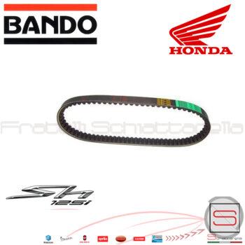 cinghia-di-trasmissione-bando-Honda-sh-125-i-Bando-Sh-Mode-Cinghia-