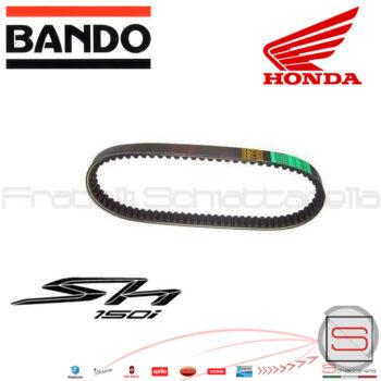 cinghia-di-trasmissione-bando-Honda-sh-150-i-Bando-Sh-Mode-Cinghia-