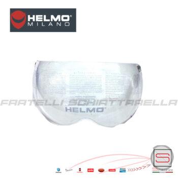HELVISOCCH-Helmo-Visiera-Ricambio-