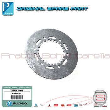 093745-Disco-dentato-frizione