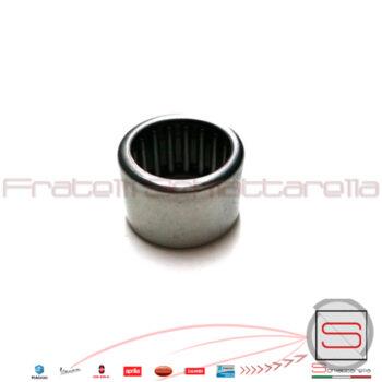 100151110-090457-Astucci-Rulli-Perno