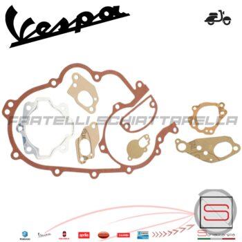 100684110 Serie Guarnizioni Motore Piaggio Vespa Px Arcobaleno Cosa Eq 497603