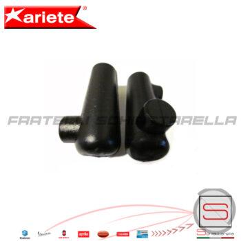 101971 101971-101972-Scarpette-Cavalletto-Vespa-R