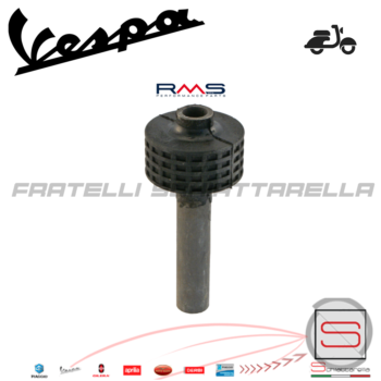 121830270-112204-112040-Silent-Block-Vespa-50-125