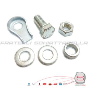 154533-5312-Stringifilo-Si-Bravo-Ciao-Boxer