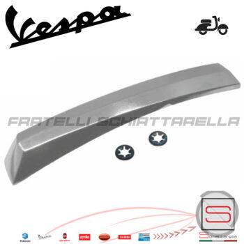 5274 124708 Cresta Parafango Vespa Special Et3