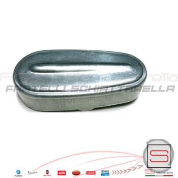 5872A-070177-Coperchio-Molleggiato-Forcella-in-Alluminio-vespa-50