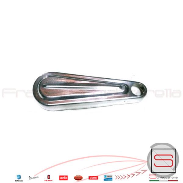 5881-Coperchio-Forcella-015435