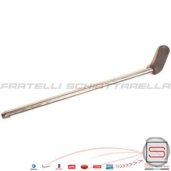 Asta Rubinetto Miscela Benzina Originale Piaggio Vespa Px Pxe Arcobaleno 103202217871 5330 Leva Levetta