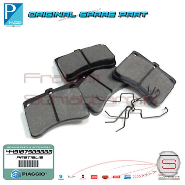 0449187503000-pastiglie-freno-originali-piaggio-porter-quargo