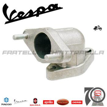 100540010 Collettore Scarico Vespa 50 90 Special N L R 125 Primave ET3 Eq 247033