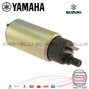 121660040 Pompa Benzina Yamaha X-Max T Max T-Max Majesty Suzuki Burgman Sixteen 121660040