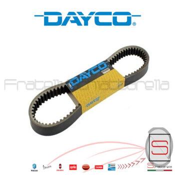 163750332-CINGHIA-TRASMISSIONE-DAYCO-KEVLAR-DINK-50