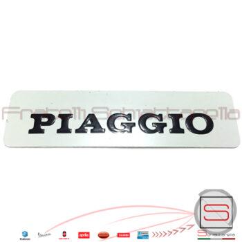 5780-182346-Traghetta-Piaggio-Si-Eletronic