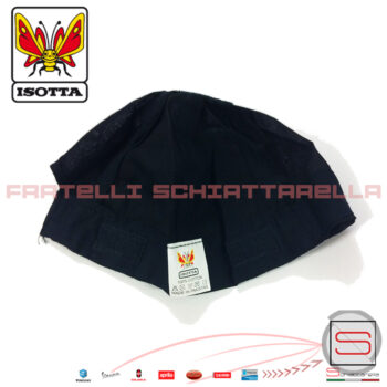AC38-Sottocasco-Falappa-Cuffia-Isotta