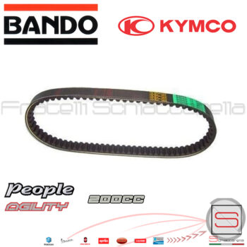 CINGHIA-BANDO-KYMCO-PEOPLE-200-MOVIE-200-00127542-G8007811