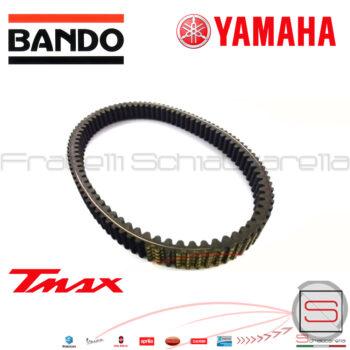 CINGHIA-BANDO-YAMAHA-T-MAX-530-12-INTERNA-VARIATORE-G8021239-59C176410000