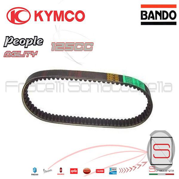 G8007810-00127541-CINGHIA-BANDO-KYMCO-PEOPLE-150-99-03-MOVIE-150-06-