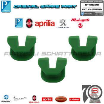 Kit-3-Cursore-Tassello-Pattino-Variatore-Vespa-Gts-Beverly-Mp3-X7-X8-X9-250-300 843028