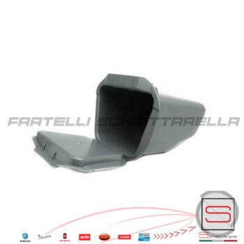 Sacca Porta Oggetti Attrezzi Piaggio Vespa 50 125 PK XL FL HP eq 21938361891217310142560050