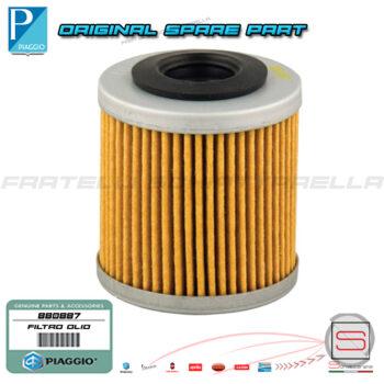 filtro-olio-originale-piaggio-880887_8102015131805