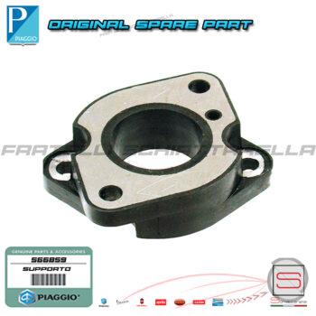 566859-Supporto-Elastico-Carburatore-ORIGINALE-pIAGGIO-Ape-