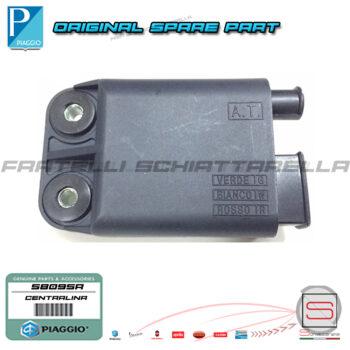 58095R-Gruppo-Dispositivo-Accensione-Elettronica
