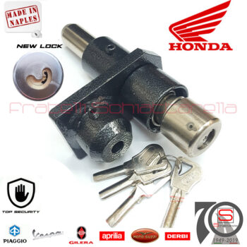 A1019-Antifurto-Piastra-Bloccaruota-Honda-Sh-300