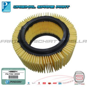 filtro-aria-originale-piaggio-438014 248570