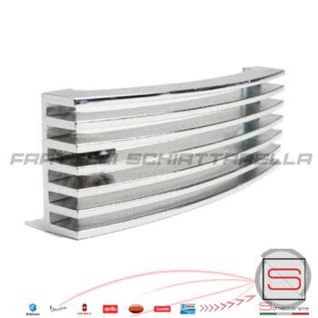 griglia-per-calandra-cromata-vespa-px-125-e-px-150-e-px-200 e