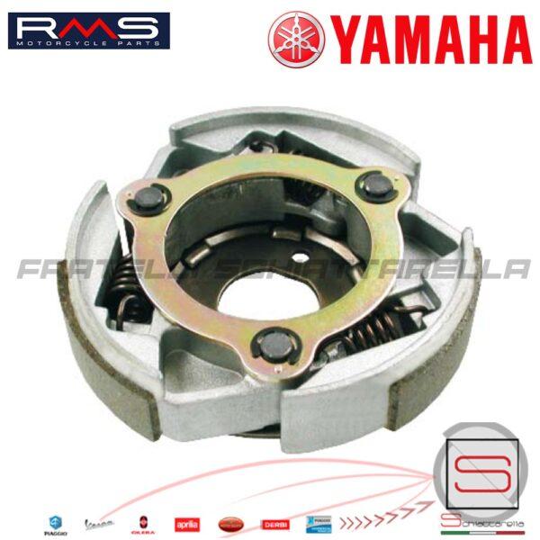 100360070 FRIZIONE SCOOTERS MOTORE YAMAHA 250-300 MAJSESTY X-MAX