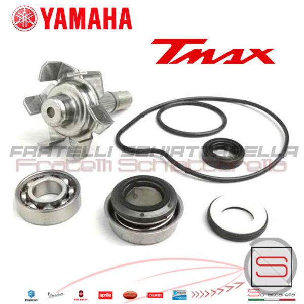18024-100110290-Kit-Revisione-Pompa-Acqua-Yamaha-T-Max