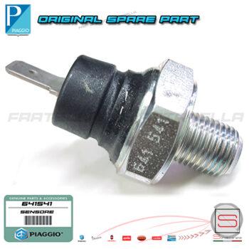 641541-Sensore-Pressione-Olio