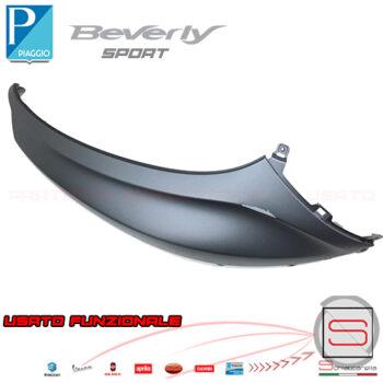 65635300HC Fiancata Sinistra Beverly 300 S Originale Piaggio