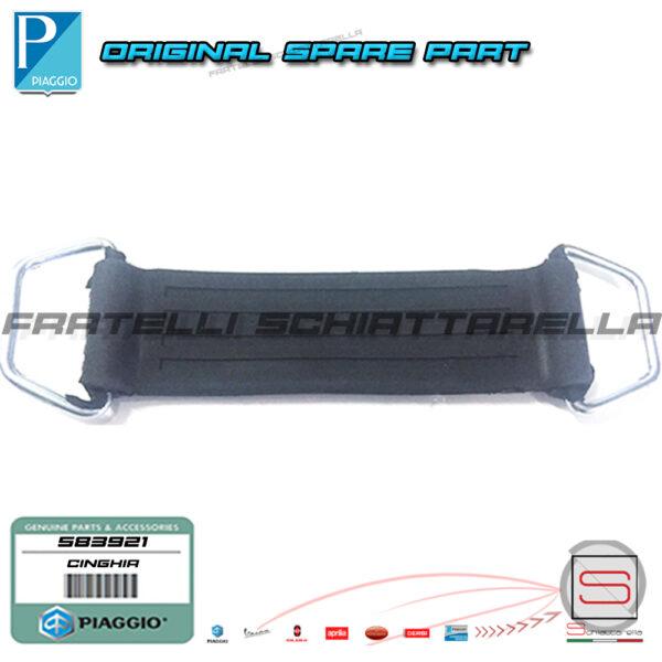 Cinghia-batteria-583921