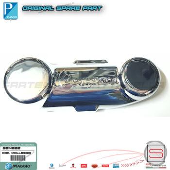 564222 Coperchio Molleggio Forcella Vespa Px