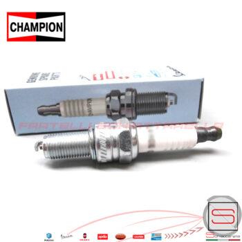 Candela Champion Originale Piaggio Genuine Spare Part Passo Lungo Corto