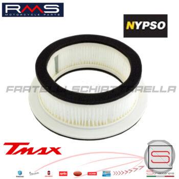 100602711 1006022710 Filtro Aria Cinghia T-Max Tmax 530