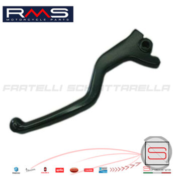184100571 AP8213602 Leva Sinistra Destra Sportcity