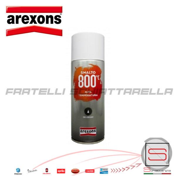 267200160 arexons-alluminio-alte-temperature-vernice-spray-per-pinze-freno-marmitte