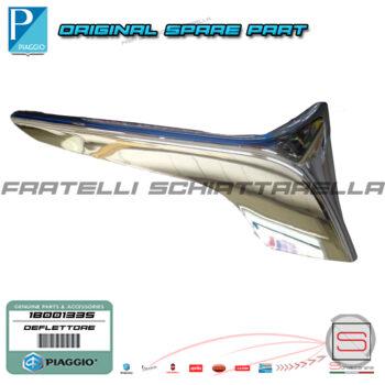 1B001335-Protezione-Deflettore-Anteriore-Sinistro