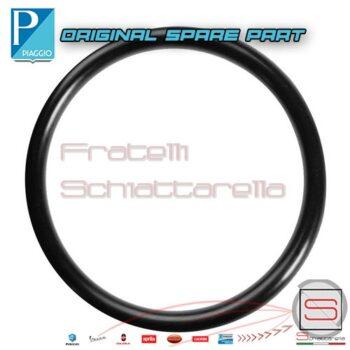 273774 anello O-Ring Boccola Supporto Motore