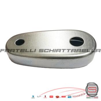 Scatoletta Coperchio Copri Forcella Molleggio Vespa 50 Special R N Et3 Eq 070176 5175 070177 5872-A