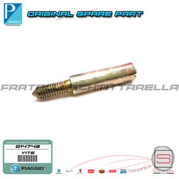 014743-Vite-Fissaggio-Filtro-Aria-Vespa-Px 1