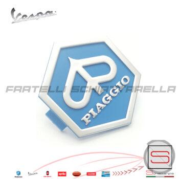252970-5785-Scudetto-Piaggio-Vespa-Pk-Xl