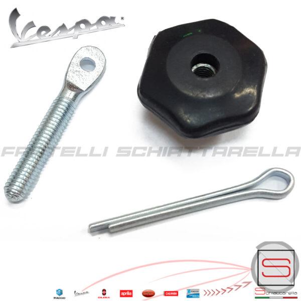7235-K-Kit-Pomello-Tappo-Benzina-Px-Special-1