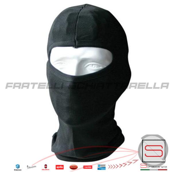 8430525061460 A0902 Balaclava Sottocasco Cotone Integrale