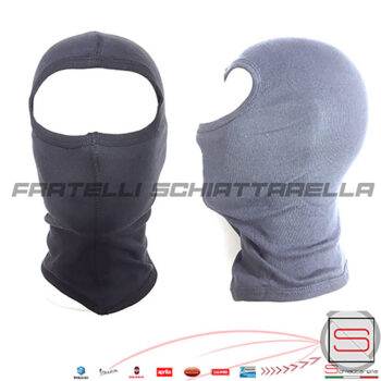 A0902-77503360-Sottocasco-Integral-One.jpg