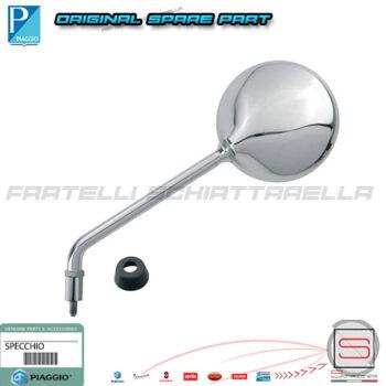 cm020401-cm020417-specchio-retrovisore-sinistro-cromato-originale-piaggio-liberty-iget