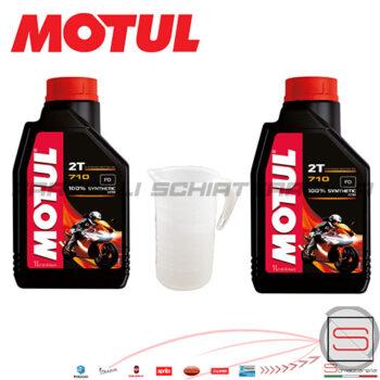 kit-2-litri-motul-710-142740010-085058-misurino-miscela